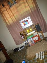 Used Television | TV & DVD Equipment for sale in Brong Ahafo, Asutifi
