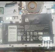 Dell 5548 Battery | Computer Accessories  for sale in Greater Accra, Kokomlemle