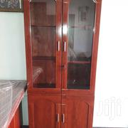 BOOKSHELVES | Furniture for sale in Greater Accra, Nii Boi Town