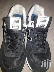 New Balance Classics | Shoes for sale in Greater Accra, Achimota