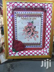 Mini Picture Frames/Flower | Home Accessories for sale in Greater Accra, Kwashieman