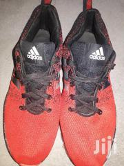 Adidas Runners | Shoes for sale in Greater Accra, Achimota