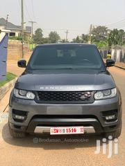 Land Rover Range Rover Sport 2015 | Cars for sale in Greater Accra, Accra Metropolitan