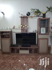 TV Stands For Sale | Furniture for sale in Greater Accra, Accra Metropolitan