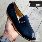 Affordable Prices | Shoes for sale in Eastern Region, New-Juaben Municipal