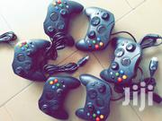 Xbox Controllers | Video Game Consoles for sale in Greater Accra, Avenor Area