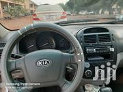 Kia Spectra LX 2009 White | Cars for sale in Greater Accra, Achimota