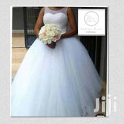 Wedding Gown | Wedding Wear for sale in Greater Accra, Ga South Municipal