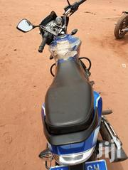 Bajaj Boxer 2018 Blue | Motorcycles & Scooters for sale in Greater Accra, Accra new Town