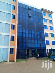 Office Space For Rent At Shiashie | Commercial Property For Rent for sale in Greater Accra, East Legon (Okponglo)
