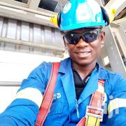 I Am An Experienced Safety Officer And Excavator Operator   Construction & Skilled trade Jobs for sale in Greater Accra, Tema Metropolitan
