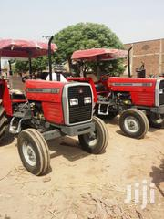 MF 2020 Model Brand New Tractors For Sale | Farm Machinery & Equipment for sale in Greater Accra, Accra Metropolitan