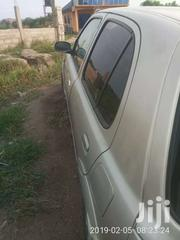 Nissan Verita. Slightly Used By A Lady | Cars for sale in Greater Accra, Accra Metropolitan