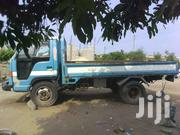 Isuzu Truck | Heavy Equipments for sale in Central Region, Gomoa East