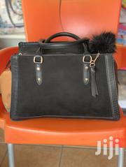 Good And Quality | Bags for sale in Greater Accra, Dansoman