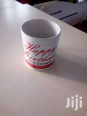 MUG CUSTOMIZED FOR YOU | Kitchen & Dining for sale in Greater Accra, East Legon (Okponglo)