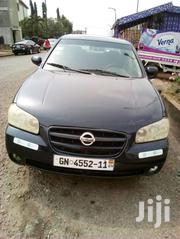 2004 Nissan Maxima SE | Cars for sale in Greater Accra, Adenta Municipal