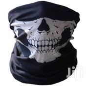 Skull Mask | Clothing for sale in Greater Accra, Okponglo