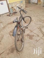 Used Bicycle | Sports Equipment for sale in Greater Accra, Tema Metropolitan