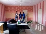 Room Design | Building & Trades Services for sale in Eastern Region, Lower Manya Krobo