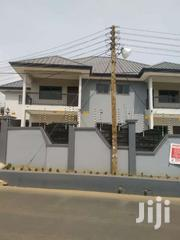 3 Bed Rooms Self-contained Wt 1 Bd/R Boys Quoters 4sale @ Dome Pillar2 | Houses & Apartments For Sale for sale in Greater Accra, Akweteyman