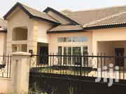 4 Bedroom House For Sale | Houses & Apartments For Sale for sale in Greater Accra, Airport Residential Area