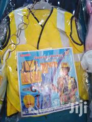 Career Day Children's Costume Set | Clothing for sale in Greater Accra, Asylum Down