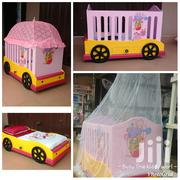 Babies Cot Bed   Children's Furniture for sale in Ashanti, Kwabre