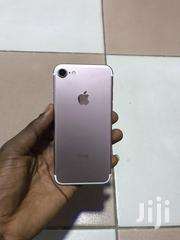 Apple iPhone 7 128 GB Gold | Mobile Phones for sale in Greater Accra, Nii Boi Town