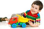Kinds Play Toys and Bicycles | Toys for sale in Greater Accra, Achimota