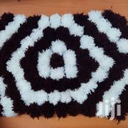 Beautiful Hand Woooven Floor Mat | Home Accessories for sale in Greater Accra, Adenta Municipal