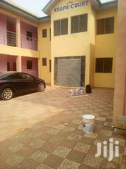 Executive Single Room Self-Contain for at MALEJOR | Houses & Apartments For Rent for sale in Greater Accra, Adenta Municipal