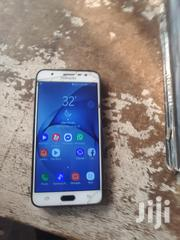 Samsung Galaxy J7 Prime 16 GB Black | Mobile Phones for sale in Greater Accra, Achimota