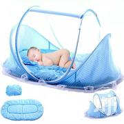 Baby Bed. AND NET | Children's Furniture for sale in Greater Accra, Adenta Municipal