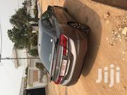 Honda Civic 2015 Brown | Cars for sale in Greater Accra, Lartebiokorshie