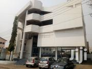 Office Building for Sale | Commercial Property For Sale for sale in Greater Accra, Accra Metropolitan