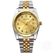 UNISEX WATCH | Watches for sale in Greater Accra, Ga East Municipal