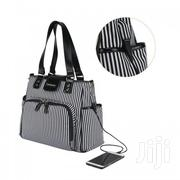 Baby Bag With Usb Slot | Babies & Kids Accessories for sale in Greater Accra, Adenta Municipal