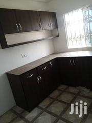 Kitchen Cabinets | Furniture for sale in Greater Accra, Ga South Municipal