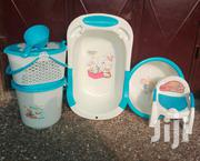 New Bath Sets | Children's Gear & Safety for sale in Greater Accra, Accra Metropolitan