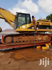 CAT 345cl For Sale | Heavy Equipment for sale in Greater Accra, Accra Metropolitan