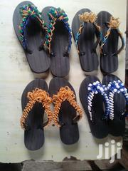 Selling Slippers   Shoes for sale in Greater Accra, Abossey Okai