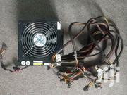 450w Power Supply Psu | Computer Hardware for sale in Greater Accra, Kwashieman