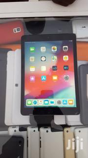 Apple iPad Air 16 GB Gray | Tablets for sale in Greater Accra, Adabraka