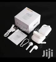 Original I9s Airpods + Free Case Promo | Accessories & Supplies for Electronics for sale in Greater Accra, East Legon