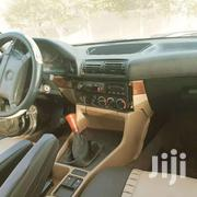 BMW 520 | Cars for sale in Brong Ahafo, Tain