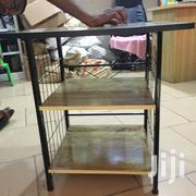 Wooden Tv Stand Available At Wholesale Prices | Furniture for sale in Greater Accra, Accra Metropolitan