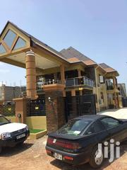 WORLD CLASS 5 BEDROOMS FURNISHED WITH POOL FOR SALE  SPINTEX .GHANA | Houses & Apartments For Sale for sale in Greater Accra, Roman Ridge