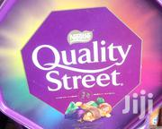 Quality Street | Meals & Drinks for sale in Greater Accra, East Legon