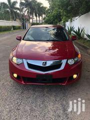 Acura 2011 (Full Option) | Cars for sale in Greater Accra, Okponglo